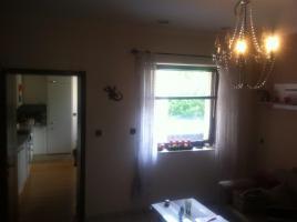 Foto 8 Nachmieter für 2,5 Zimmer-Wohnung 60 m² mit gutem Standard