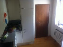 Foto 9 Nachmieter für 2,5 Zimmer-Wohnung 60 m² mit gutem Standard