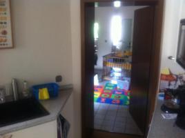 Foto 10 Nachmieter für 2,5 Zimmer-Wohnung 60 m² mit gutem Standard