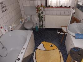 Foto 2 Nachmieter für 3-Raum-Wohnung in Hostenbach ab 01.11.2013 oder früher gesucht