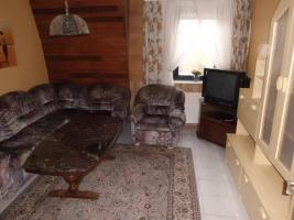 Nachmieter für 3 Raum-Wohnung in Hostenbach gesucht