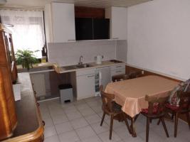 Foto 2 Nachmieter für 3 Raum-Wohnung in Hostenbach gesucht