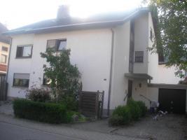Nachmieter für 3-Zimmer-Dachwohnung in zentraler Lage in Wiesloch gesucht!