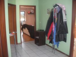 Foto 2 Nachmieter für 3-Zimmer-Dachwohnung in zentraler Lage in Wiesloch gesucht!