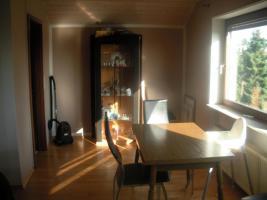 Foto 4 Nachmieter für 3-Zimmer-Dachwohnung in zentraler Lage in Wiesloch gesucht!