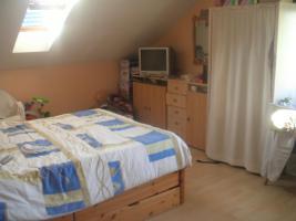 Foto 8 Nachmieter für 3-Zimmer-Dachwohnung in zentraler Lage in Wiesloch gesucht!