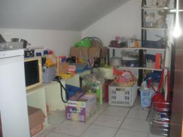 Foto 9 Nachmieter für 3-Zimmer-Dachwohnung in zentraler Lage in Wiesloch gesucht!