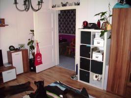 Foto 3 Nachmieter für 3-Zimmer-Wohnung in Köln-Buchheim ab 1.3. gesucht