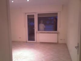 Foto 3 Nachmieter f�r 3 Zimmerwohnung 66 qm gesucht