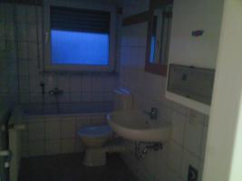 Foto 4 Nachmieter für 3 Zimmerwohnung 66 qm gesucht