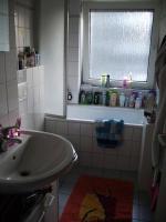 Nachmieter für 3,5 Zimmer Wohnung in 44651 Herne