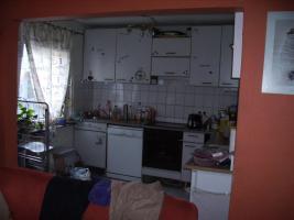 Foto 3 Nachmieter für 3,5 Zimmer Wohnung in 44651 Herne