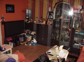 Foto 4 Nachmieter für 3,5 Zimmer Wohnung in 44651 Herne