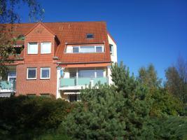 Nachmieter für 4-Raumwohnung in Fürstenwalde