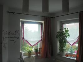 Foto 3 Nachmieter für 4-Raumwohnung in Fürstenwalde