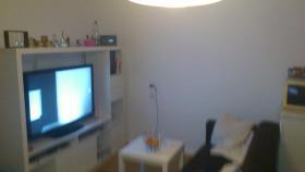 Foto 2 Nachmieter 450euro warm