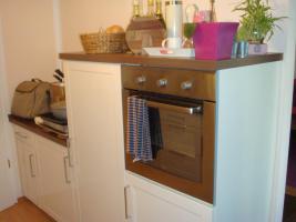 Einbauküche 2