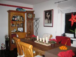 Nachmieter f+ür 6 Zimmer Wohnung per 01.04.2011 gesucht !!!!