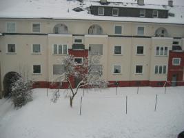 Foto 2 Nachmieter f+ür 6 Zimmer Wohnung per 01.04.2011 gesucht !!!!