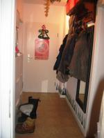 Foto 3 Nachmieter f+ür 6 Zimmer Wohnung per 01.04.2011 gesucht !!!!