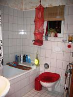 Foto 5 Nachmieter f+ür 6 Zimmer Wohnung per 01.04.2011 gesucht !!!!