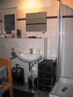 Foto 6 Nachmieter f+ür 6 Zimmer Wohnung per 01.04.2011 gesucht !!!!