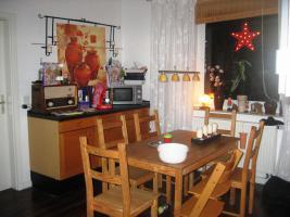 Foto 7 Nachmieter f+ür 6 Zimmer Wohnung per 01.04.2011 gesucht !!!!