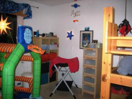 Foto 8 Nachmieter f+ür 6 Zimmer Wohnung per 01.04.2011 gesucht !!!!