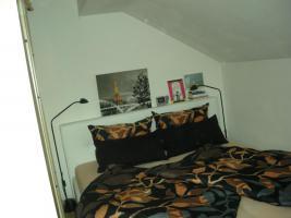Foto 3 Nachmieter f�r Appartment in 85604 Zorneding