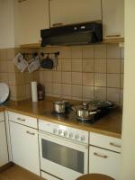 Foto 5 Nachmieter f�r Appartment in 85604 Zorneding