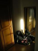 Foto 8 Nachmieter f�r Appartment in 85604 Zorneding