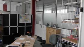 Foto 2 Nachmieter für Büro gesucht