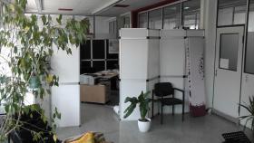 Foto 3 Nachmieter für Büro gesucht