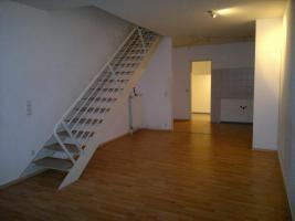 Nachmieter für Etagen Wohnung in Rostock Lütten Klein gesucht!!!