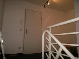 Foto 9 Nachmieter für Etagen Wohnung in Rostock Lütten Klein gesucht!!!