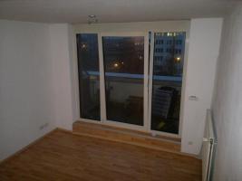 Foto 16 Nachmieter für Etagen Wohnung in Rostock Lütten Klein gesucht!!!