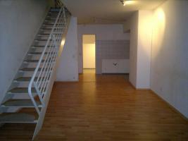 Foto 18 Nachmieter für Etagen Wohnung in Rostock Lütten Klein gesucht!!!