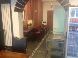 Foto 3 Nachmieter für Imbiss / Restaurant mit ein Zimmer Wohnung