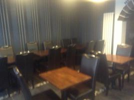 Foto 5 Nachmieter für Imbiss / Restaurant mit ein Zimmer Wohnung