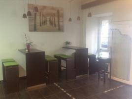 Foto 6 Nachmieter für Imbiss / Restaurant mit ein Zimmer Wohnung