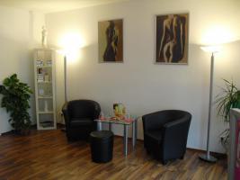 Foto 2 Nachmieter für Kosmetik-, Massage -und ILP-Studio gesucht