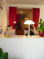 Foto 3 Nachmieter für Kosmetik-, Massage -und ILP-Studio gesucht