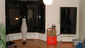 Foto 4 Nachmieter ab dem 01.10.2010 in Sankt Ingbert gesucht!!!