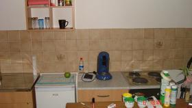 Foto 5 Nachmieter ab dem 01.10.2010 in Sankt Ingbert gesucht!!!