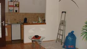 Foto 8 Nachmieter ab dem 01.10.2010 in Sankt Ingbert gesucht!!!