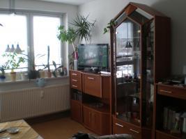 Nachmieter für bezahlbare 2 Raum Wohnung in Erfurt