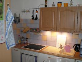 Foto 2 Nachmieter für bezahlbare 2 Raum Wohnung in Erfurt