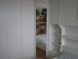 Foto 4 Nachmieter für bezahlbare 2 Raum Wohnung in Erfurt