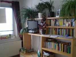 Foto 6 Nachmieter für bezahlbare 2 Raum Wohnung in Erfurt
