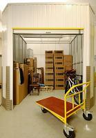 Nachmieter f. 104m² Lagerfläche in Hausmening Bezirk Amstetten gesucht!